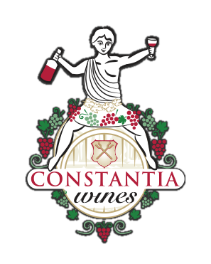 Constantia Wines | Buy Constantia Valley wines online with easy!