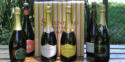 Constantia-Wines Gifts