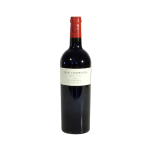 2006-High-Constantia-Cabernet-Franc