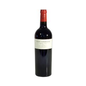 2006-High-Constantia-Cabernet-Franc