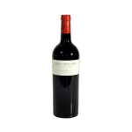 2006-High-Constantia-Cabernet-Sauvignon