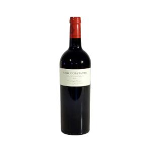 2006-High-Constantia-Cabernet-Sauvignon