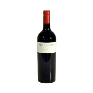 2006-High-Constantia-Malbec