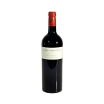 2006-SEBASTIAAN-Bordeaux-Blend