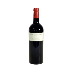 2006-SEBASTIAAN-Bordeaux-Blend