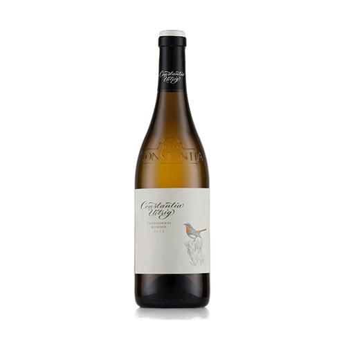 Chardonnay-Reserve-2014