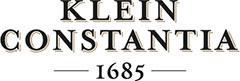 Klein Constantia Wine Farm