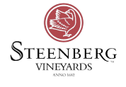 Steenberg Vineyards | Constantia Valley