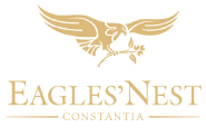 Eagles Nest Wine Farm Estate Constantia