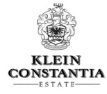 Klein Constantia Wine Farm | Constantia Valley