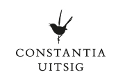 Constantia Uitsig Wine Farm | Constantia Valley
