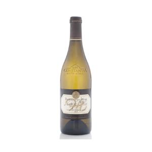 2010-Sauvignon-Blanc-2010-Husseys-Vlei