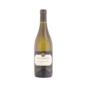 2011-Buitenverwachting-Sauvignon-Blanc