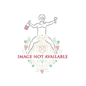 no-wine-image