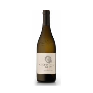 2010-Constantia-Glen-Sauvignon-Blanc