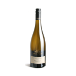 Cape-Point-Vineyards-Sauvignon-Blanc-2010