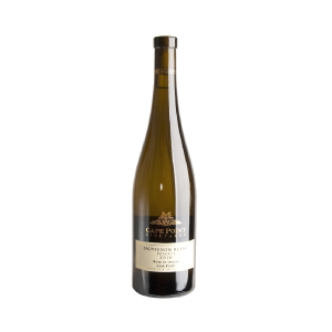 Cape-Point-Vineyards-Sauvignon-Blanc-Reserve-2010