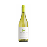 Cape-Point-Vineyards-Splattered-Toad-Sauvignon-Blanc-2010