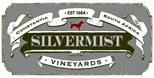 Silvermist Vineyards | Constantia Valley