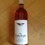 Little-Eagle-Rose