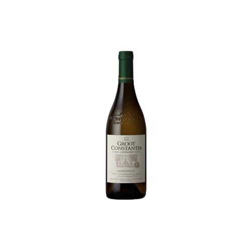 Groot-Constantia-chardonnay2014