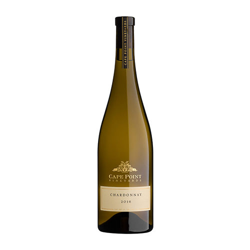 Cape-Point-Vineyards-Chardonnay-2016-LR