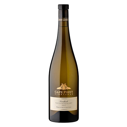 Cape-Point-Vineyards-Noord-Sauvignon-Blanc-2017