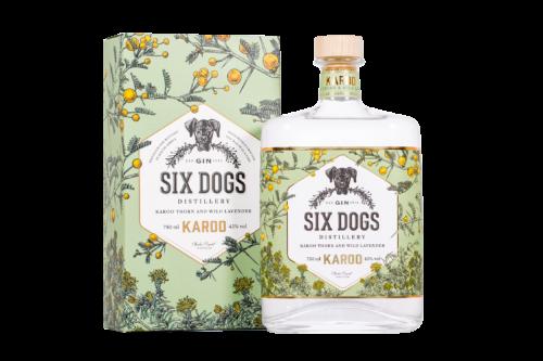 Six Dogs Karoo Pack Shot Medium Transparent (3)