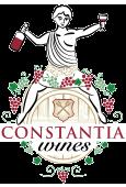 Buy Constantia Valley Wine Farm Wines Online!
