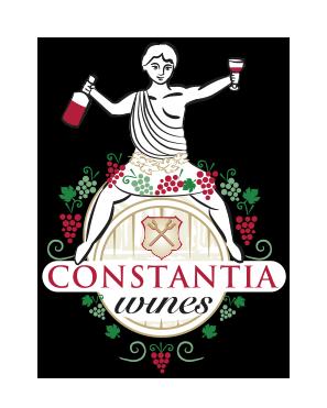Constantia Wines | Buy Constantia Valley wines online with easy!