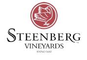 Steenberg-Vineyards-Wine-Estate
