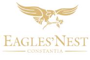 eagles-nest-wine-farm-logo
