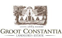 Groot Constantia Wine Farm | Constantia Valley