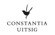 Constantia Uitsig Wine Farm | Constantia Valley