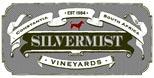 Silvermist Vineyards | Constantia Valley